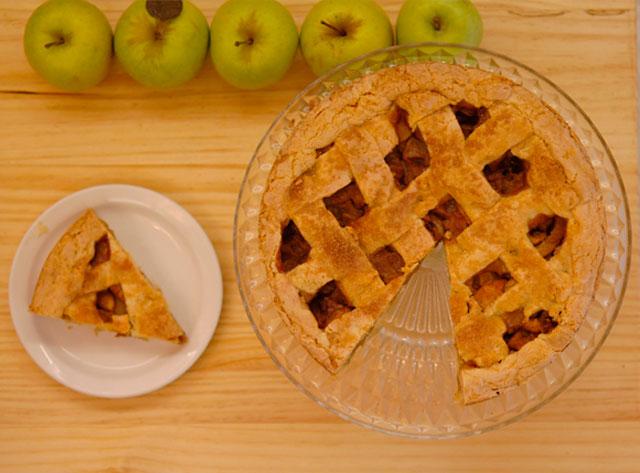 apple-Pie-II